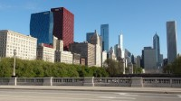 United States city