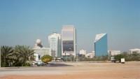 Gulf city