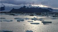 Polar Climate: Tundras, Ice Caps
