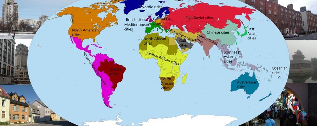 WorldCityTypesMap